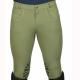 Pantalon homme Lorenzo FLAGS et CUP