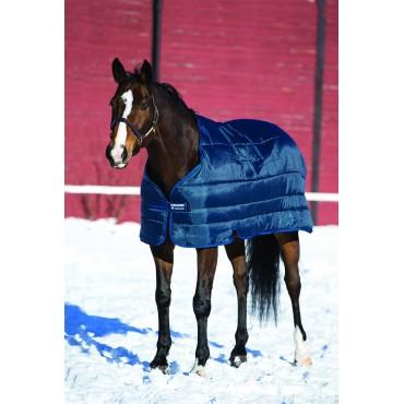 HORSEWARE - Liner 100g • Sud Equi'Passion