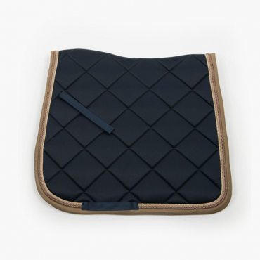 Tapis Glossy dressage LAMI-CELL