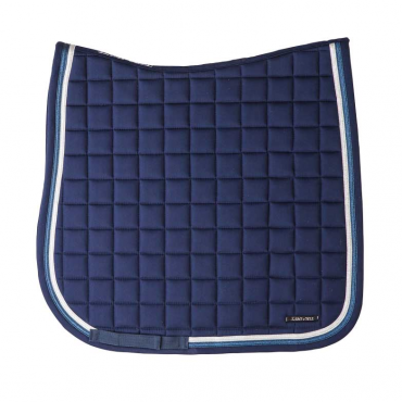 Tapis Sparkling dressage LAMI-CELL