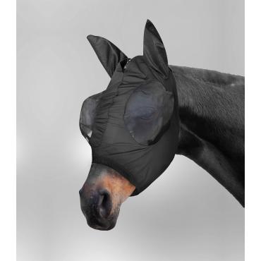 Masque anti-mouches Puck WALDHAUSEN