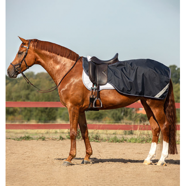 Couvre-reins Amigo Ripstop Competition Sheet HORSEWARE
