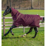 HORSEWARE- Amigo Hero 600D Ripstop Plus Lite 0g