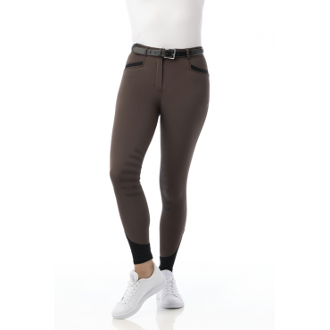 Pantalon Safir EQUITHEME • Sud Equi'Passion