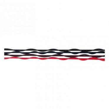 TDET - Chambrière 160cm • Sud Equi'Passion
