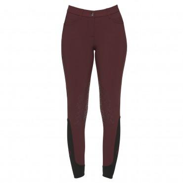 CAVALLERIA TOSCANA - Pantalon Femme New Grip System • Sud Equi'Passion
