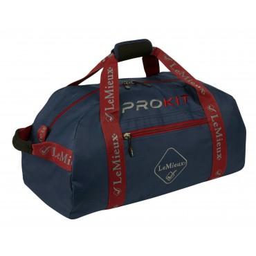 LEMIEUX - Sac de sport ShowKit Duffle Bag • Sud Equi'Passion