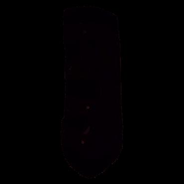 LEMIEUX - Guêtres à boutons Snug Pro Postérieurs • Sud Equi'Passion