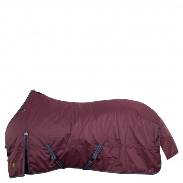 BR - Couverture imperméable Thermo Layer 1200D 50g • Sud Equi'Passion