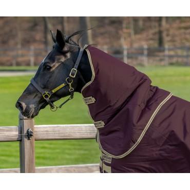 HORSEWARE - Couvre-cou Amigo Hero 600D Ripstop 0g • Sud Equi'Passion