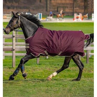 HORSEWARE - Amigo Hero 600D Ripstop 50g • Sud Equi'Passion