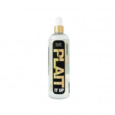 NAF - Easy Pions 500ml • Sud Equi'Passion
