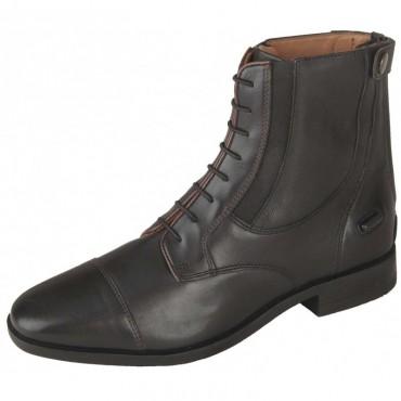 Boots Amati • Sud Equi'Passion