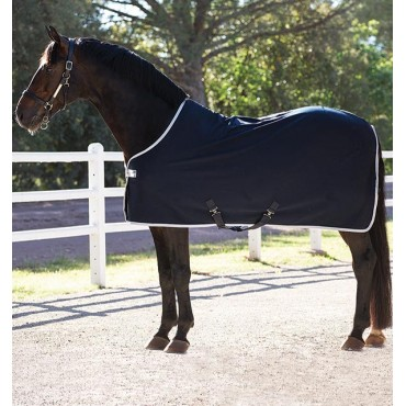 HORSEWARE - Chemise séchante Amigo Jersey Cooler • Sud Equi'Passion