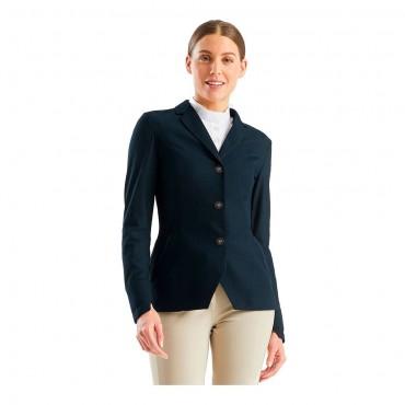 HORSE PILOT - Veste de concours femme Aeromesh • Sud Equi'Passion