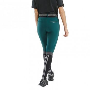 HORSE PILOT - Pantalon femme X-Tailor • Sud Equi'Passion