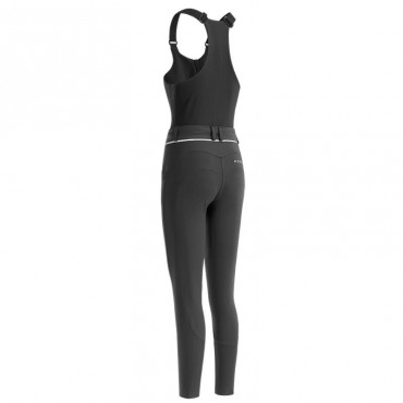 HORSE PILOT - Pantalon Winter X-Balance Femme • Sud Equi'Passion
