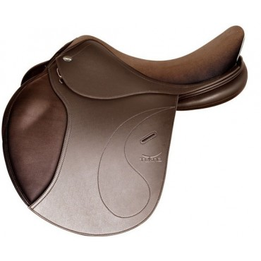 Selle S4 Jumping