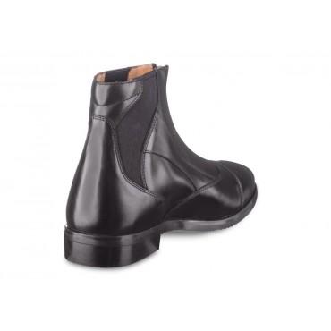 EGO7 - Boots Taurus • Sud Equi'Passion