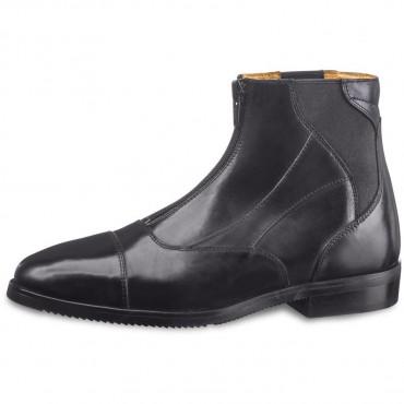 Boots Taurus • Sud Equi'Passion