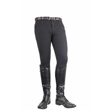 Pantalon Basic Hommes • Sud Equi'Passion