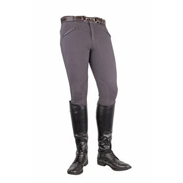 Pantalon Basic Hommes