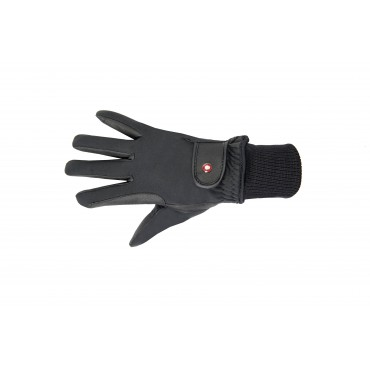 Gants Frosty en Thinsulate • Sud Equi'Passion