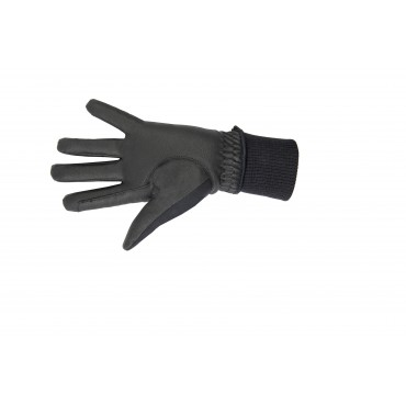 HKM - Gants hiver Frosty en Thinsulate • Sud Equi'Passion