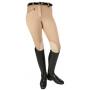 Pantalon -Penny Easy- basanes