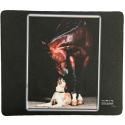 Tapis de Souris -Horse Motiv-