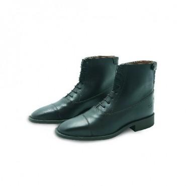 Boots Verona • Sud Equi'Passion