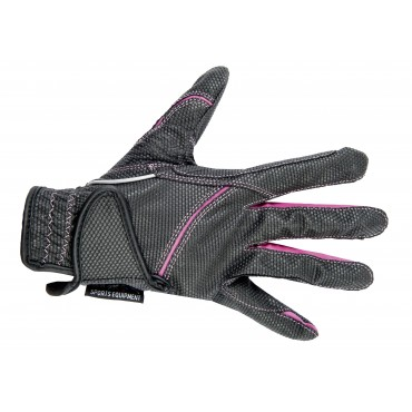 Gants -Fashion-