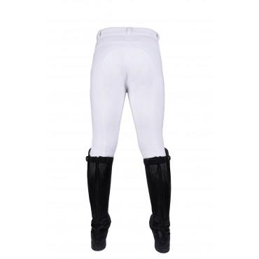 Pantalon -Kids Easy- basanes silicone