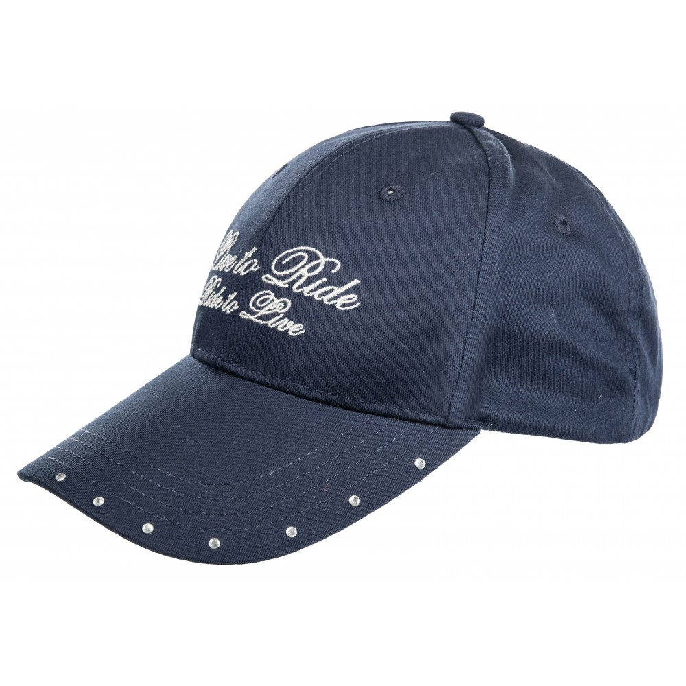 Casquette Exclusive by HKM