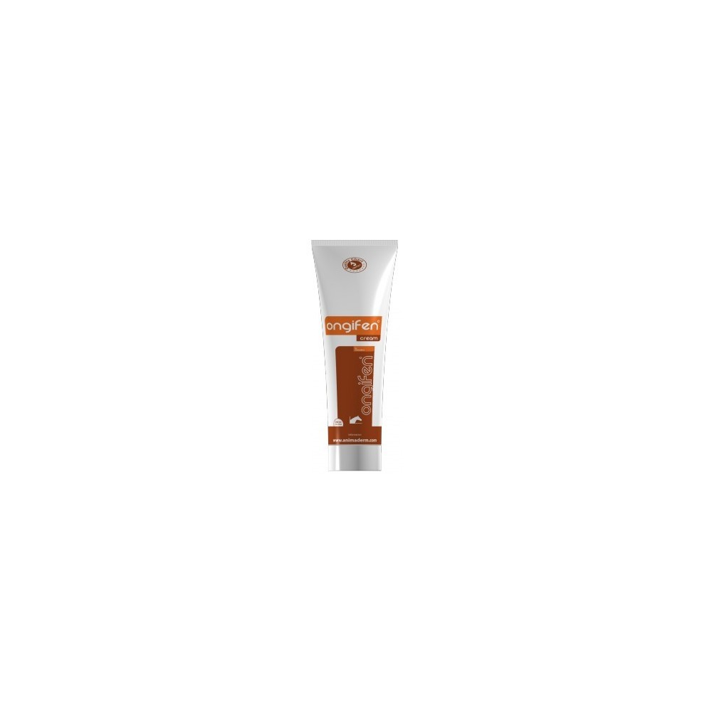 Ongifen Onguent Anti Humidité 300ml