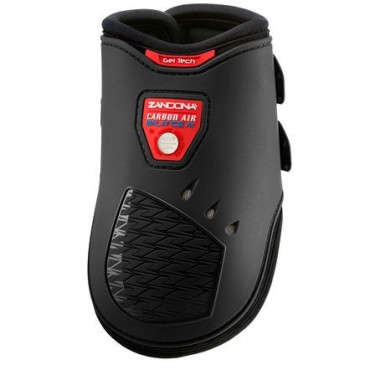 Carbon Air Balance Fetlock E2115B