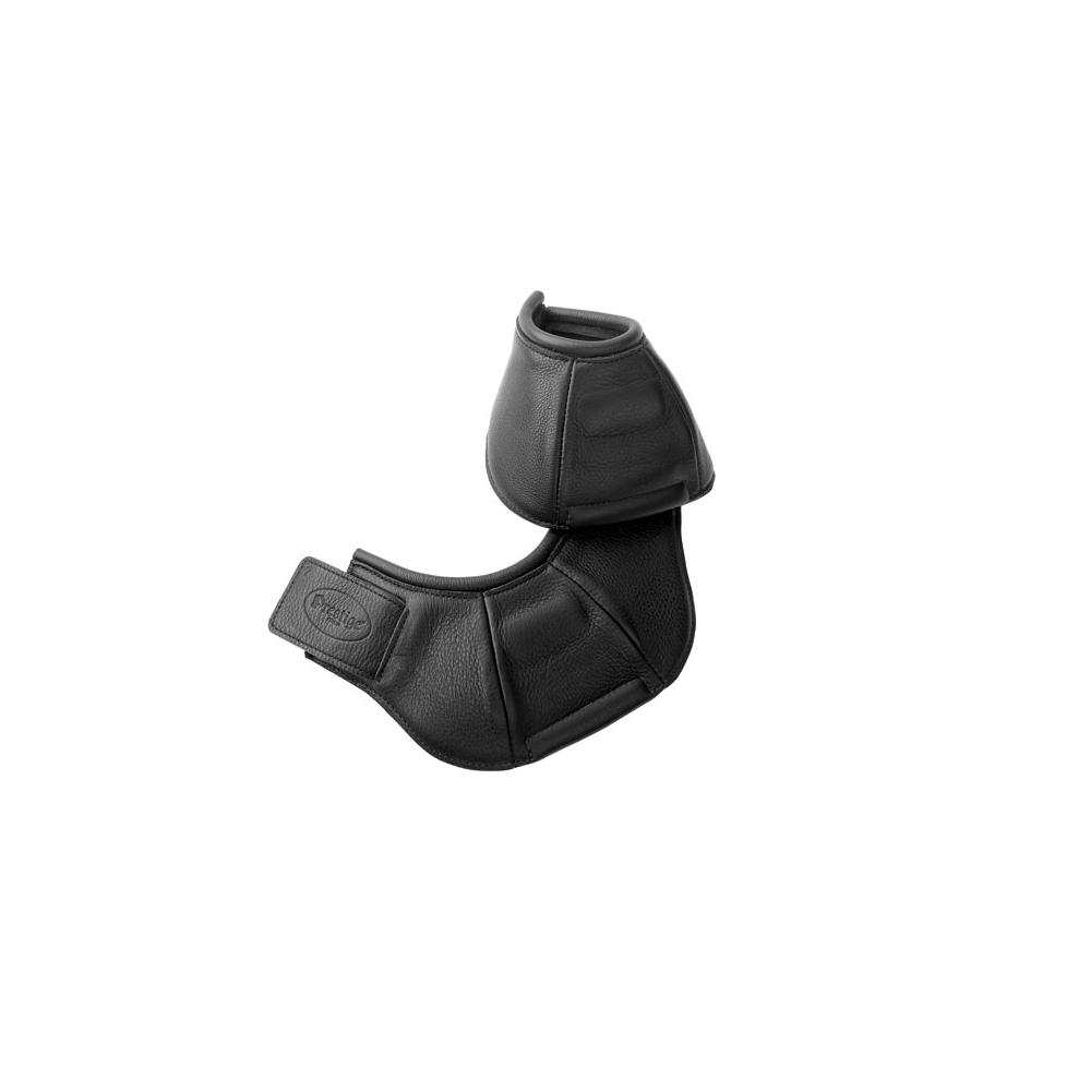 F17 Cloches Anatomiques cuir int néoprène