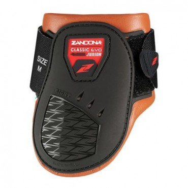 Carbon Air Junior Classic Evo Fetlock E2157
