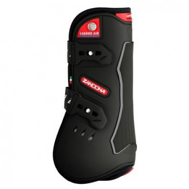 Carbon Air Balance Tendon E2110B