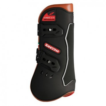 Carbon Air Classic Evo Tendon E2150