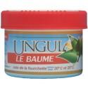Baume Réparateur Fourchette Ungula Le Baume 480ml