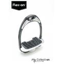 Kit Personnalisation Flex-On Edition Limitée