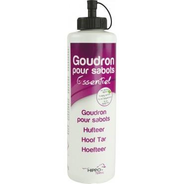 Goudron pour sabots • Sud Equi'Passion