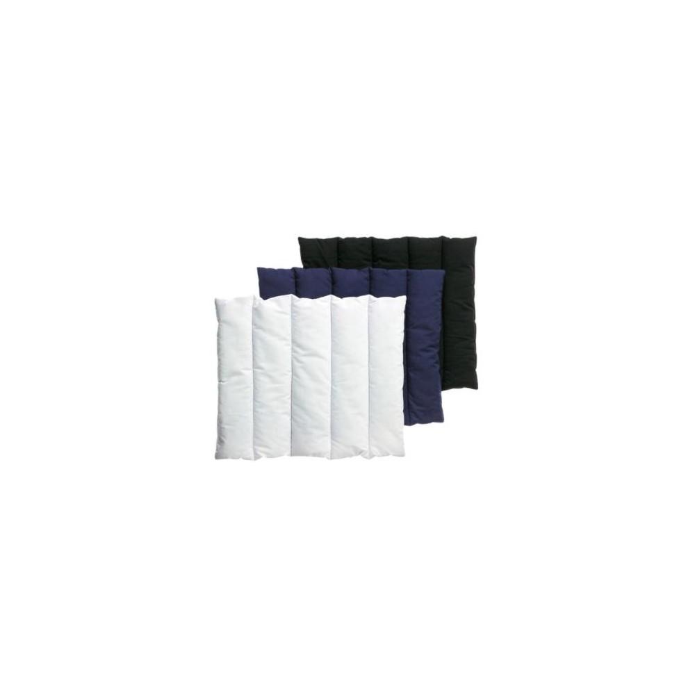 Cotons américains 50x60cm set de 4