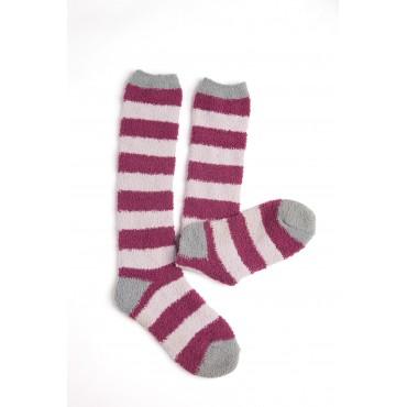 Chaussettes Softie Socks