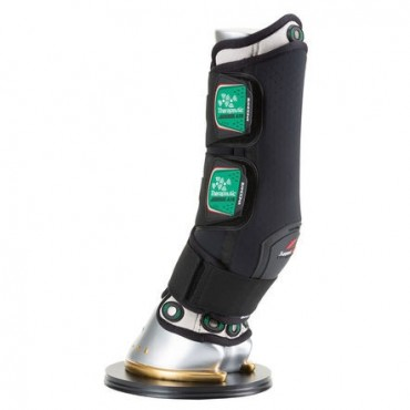 Therapeutic Support Boot Air Rear E2715T
