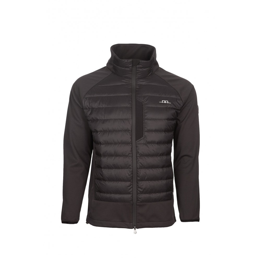 Veste softshell Pesaro AA Platinium Collection by Horseware