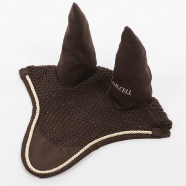 Bonnet anti-mouches New Classical