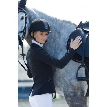 HORSEWARE - Veste Competition Enfant • Sud Equi'Passion