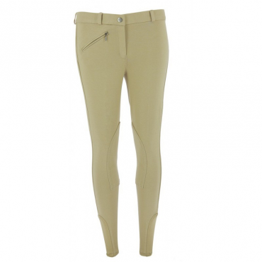 Pantalon Djerba